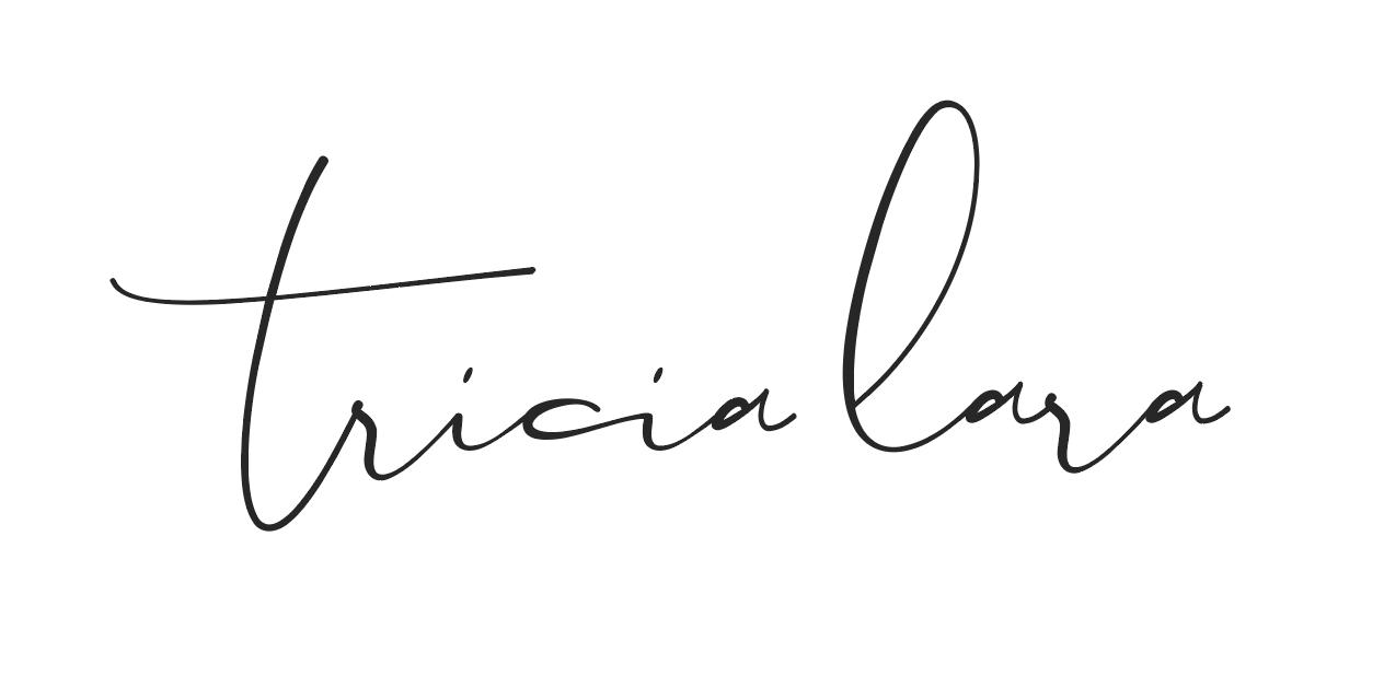 Tricia Lara