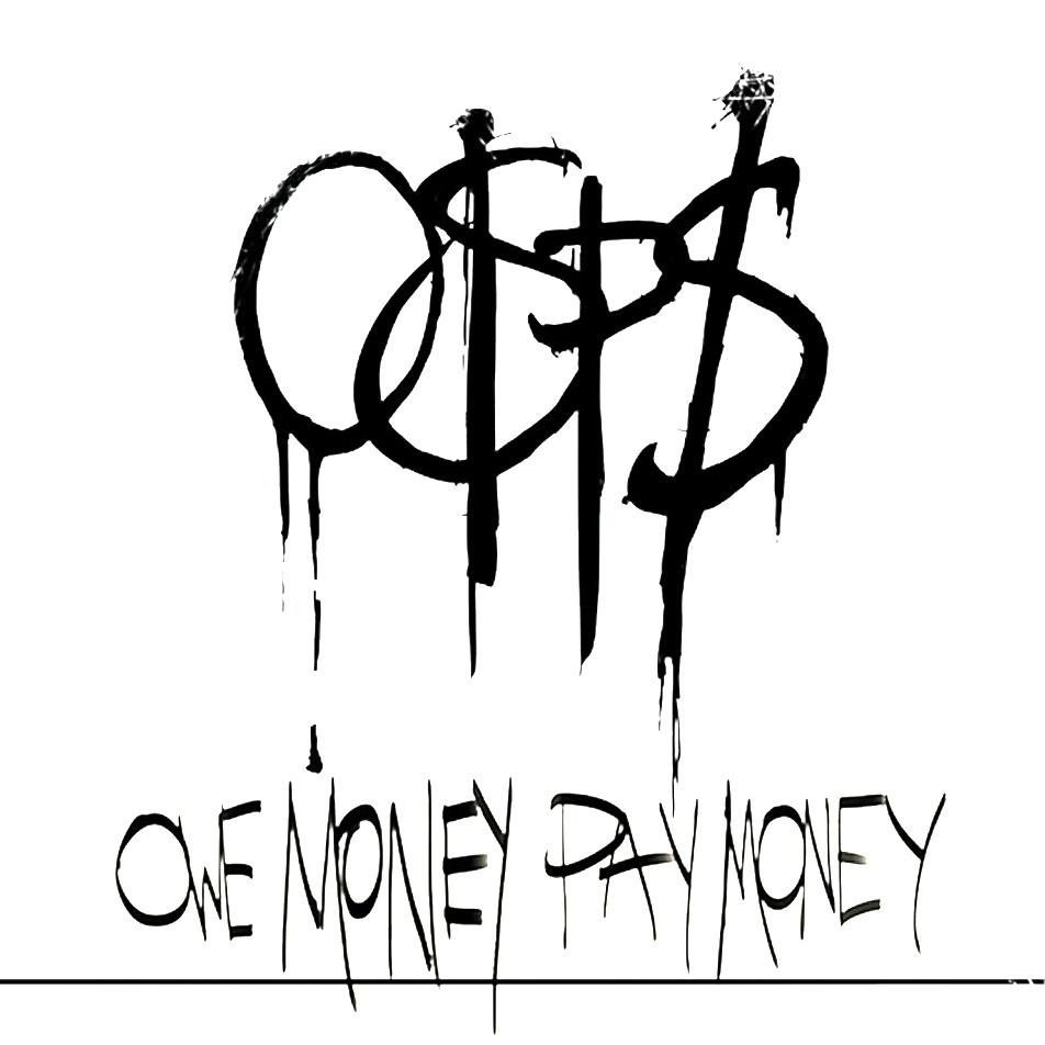 OWE MONEY PAY MONEY