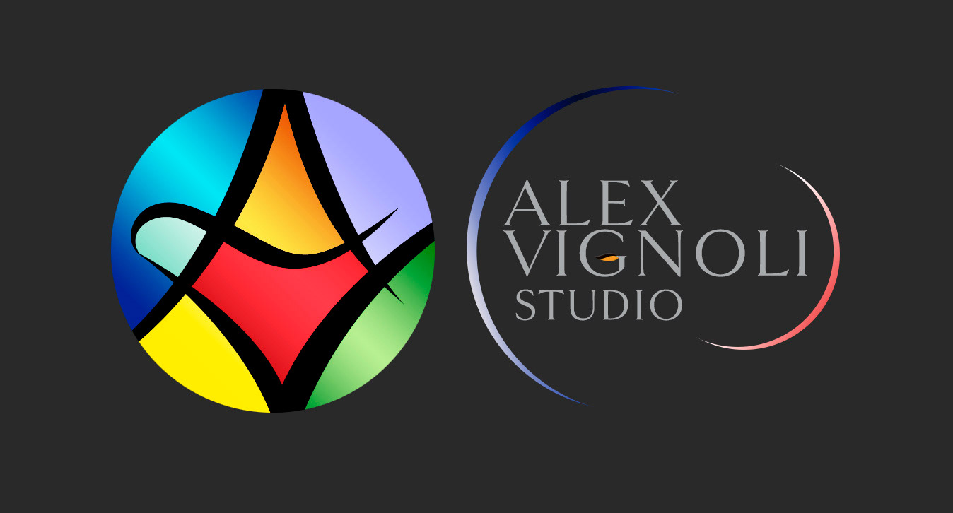 Alex Vignoli Studio