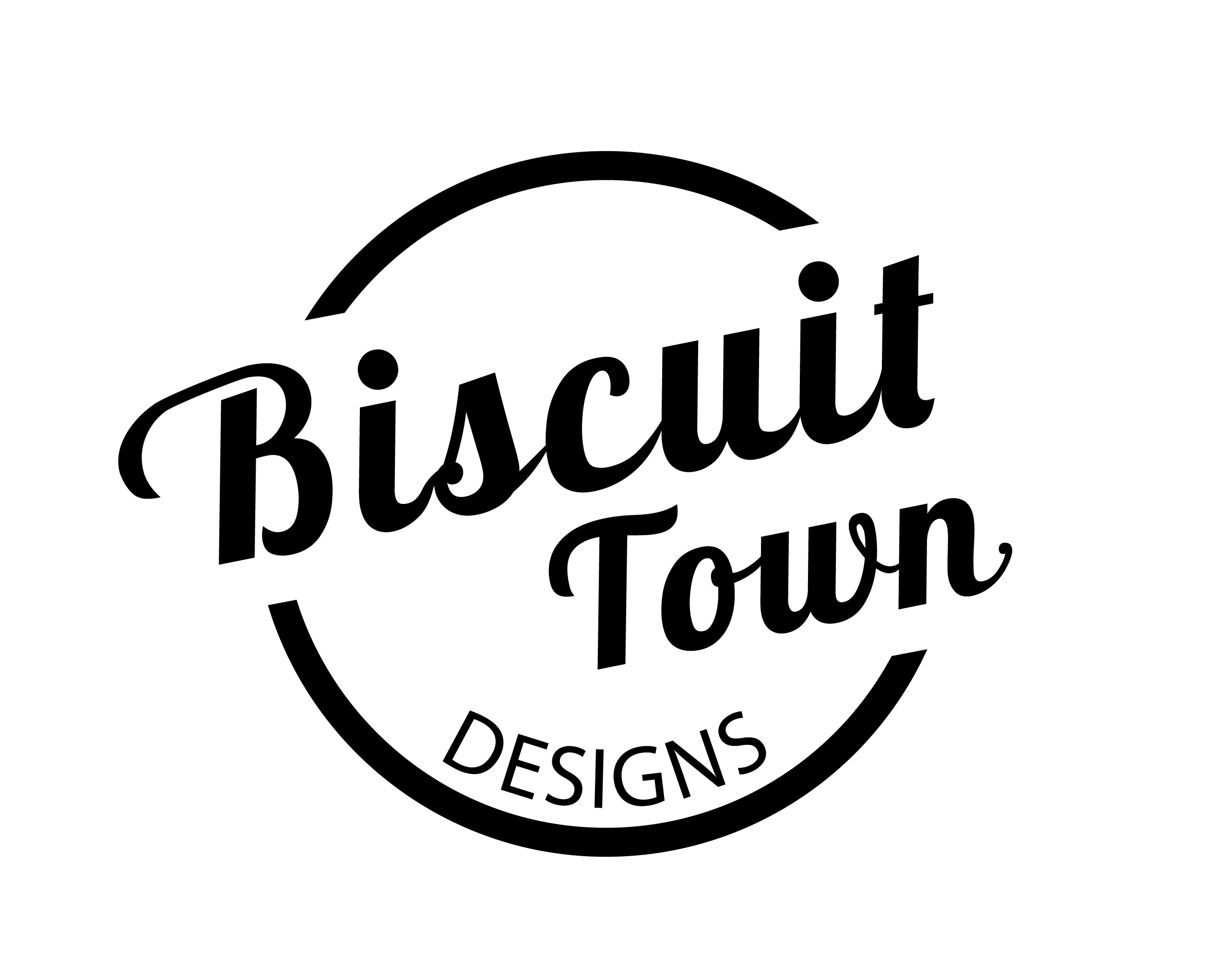 Biscuit Town Designs