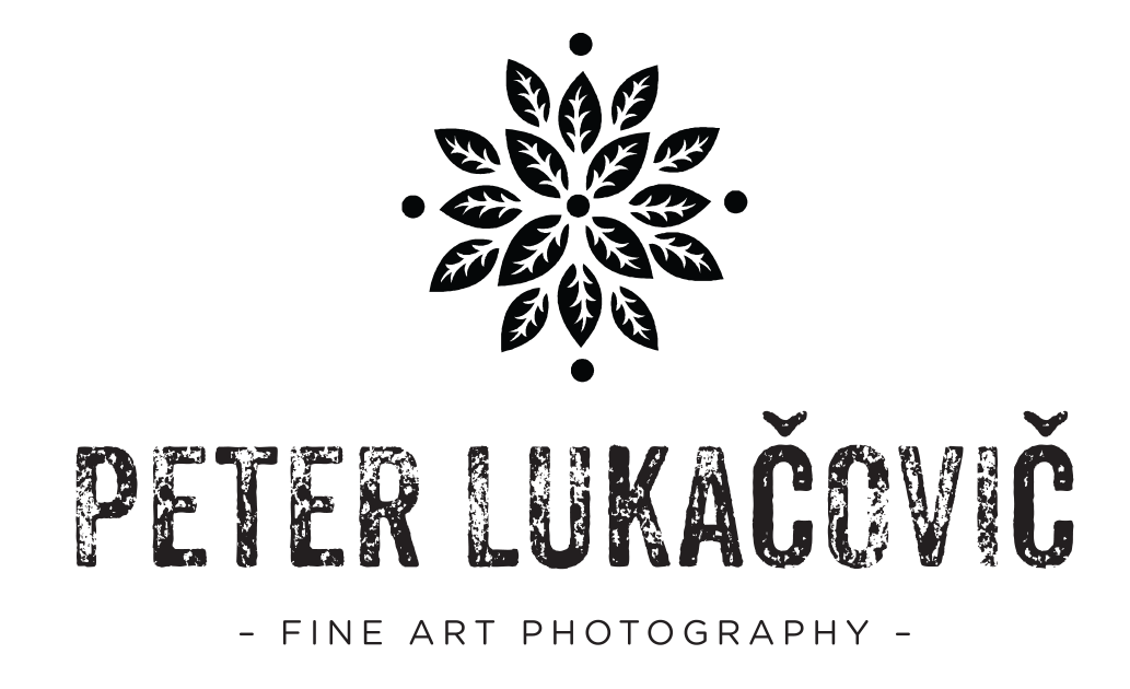 Peter Lukacovic