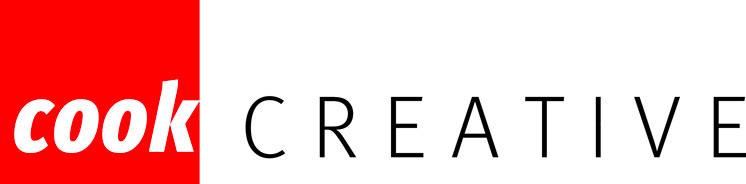 Cook Creative Logo