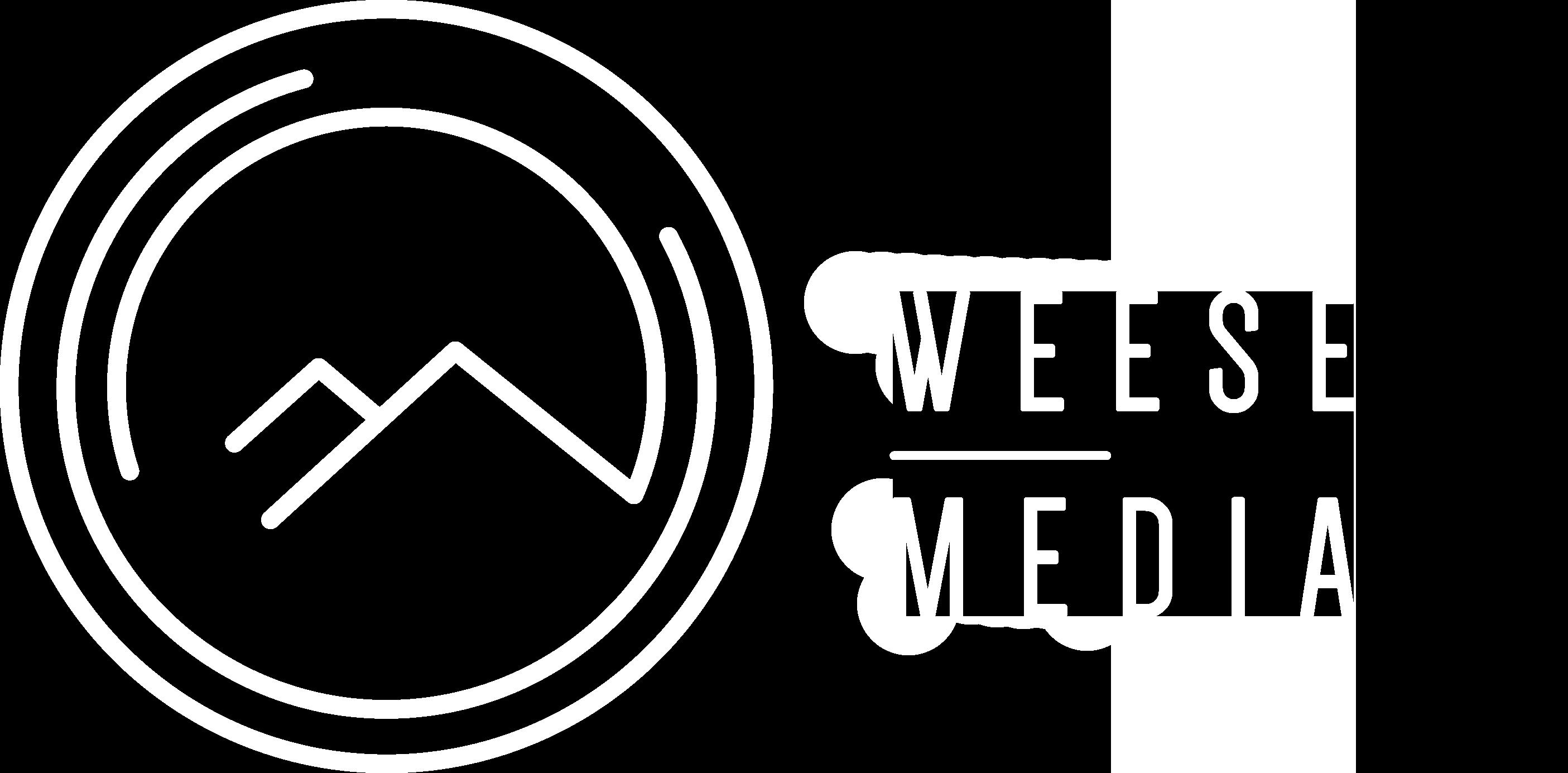 Weese Media