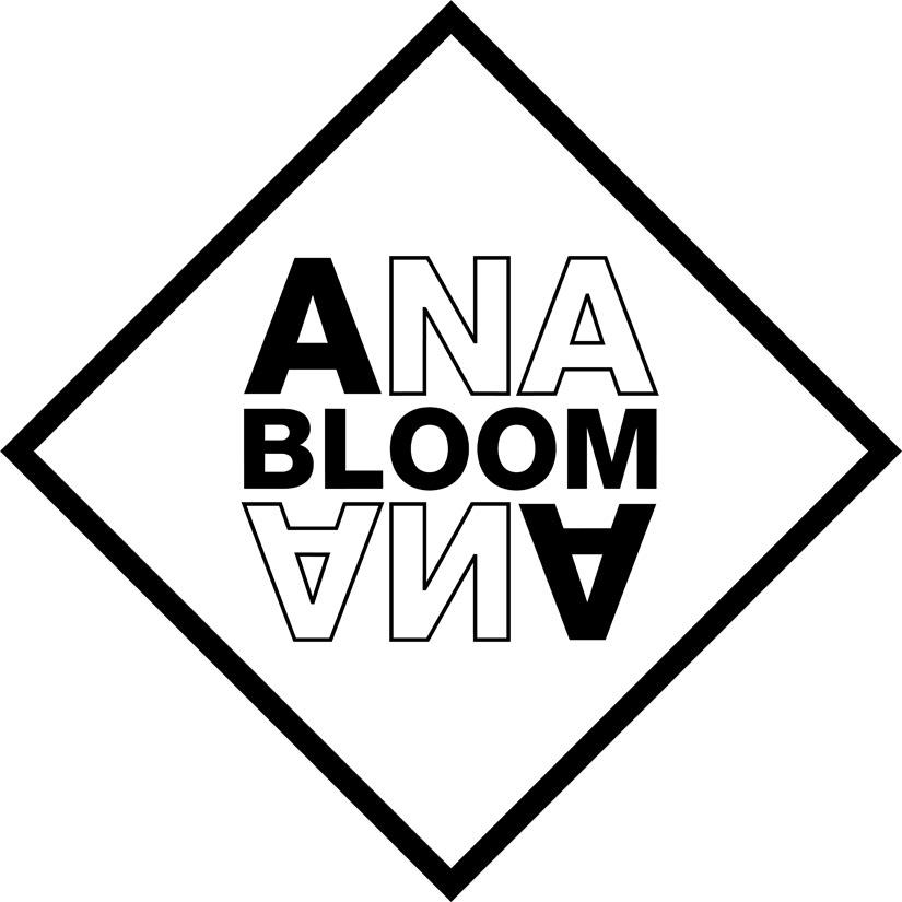 Ana Bloom