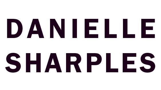 Danielle Sharples