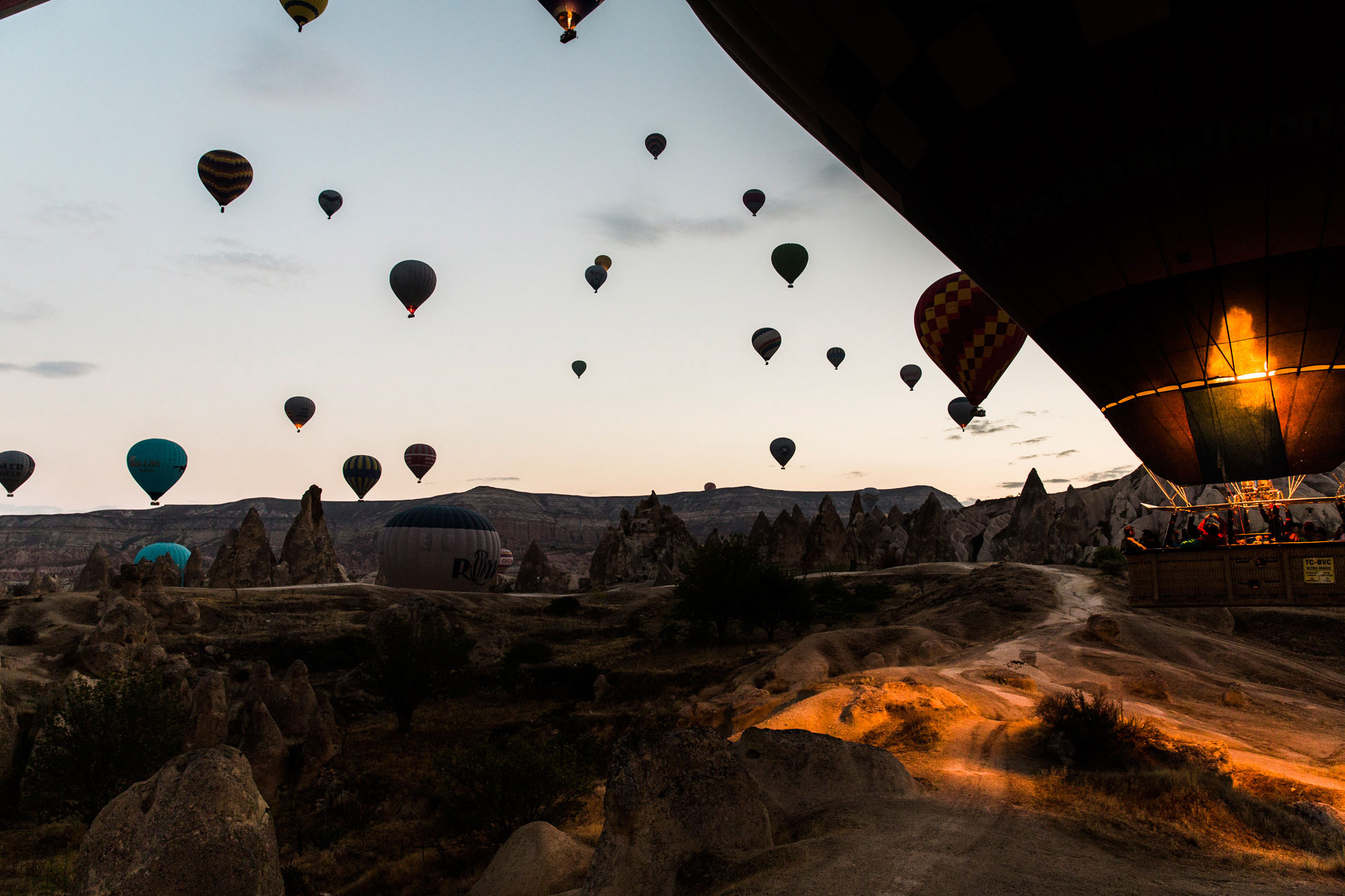 attilio fiumarella architectural and documentary photographer in short essay the turkey s landscape from the black sea to the cappadocia region