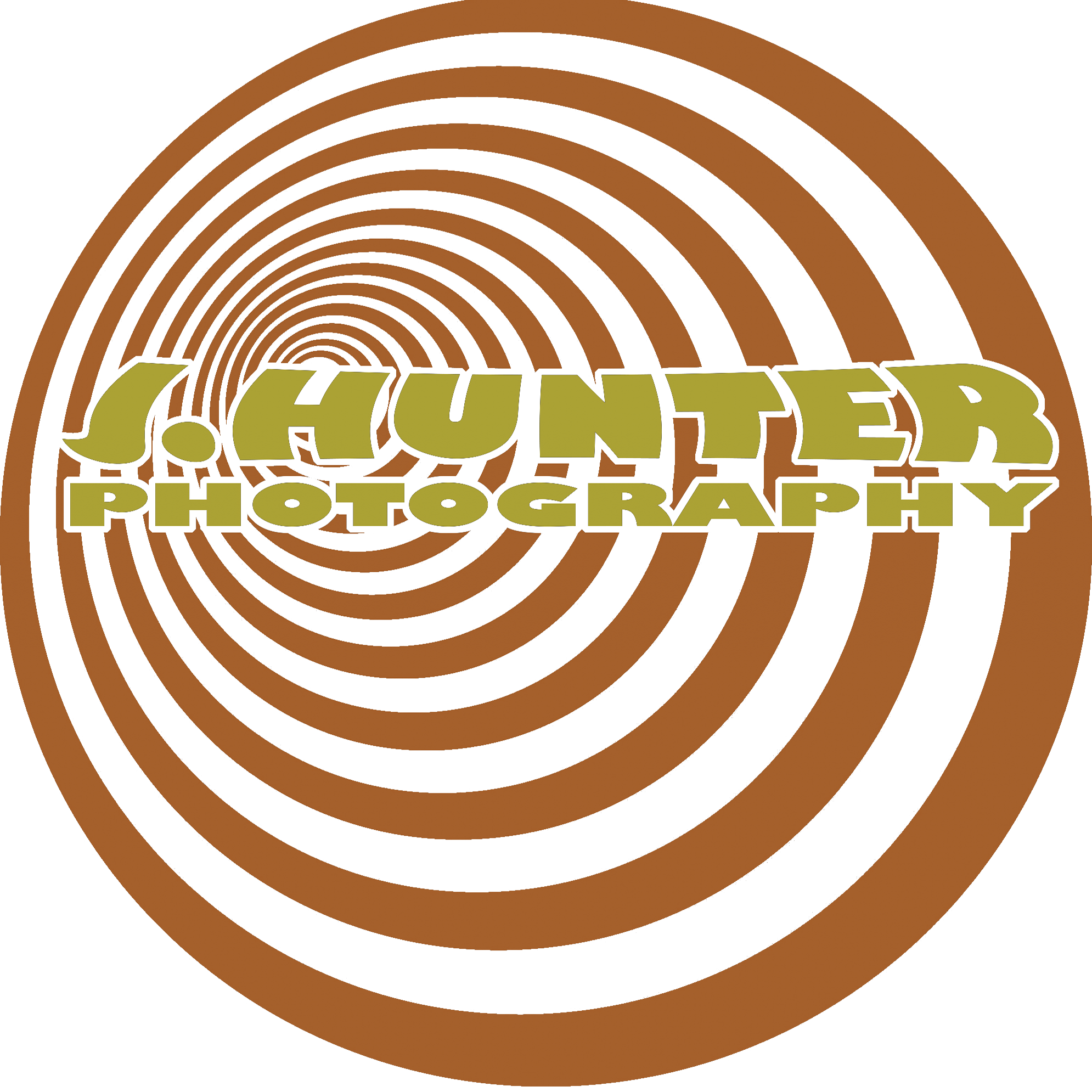 J Hunter Photography