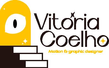 Vitória Coelho