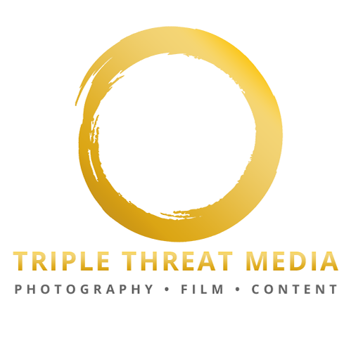 Triple Threat Media