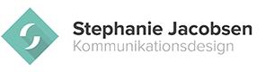 Stephanie Jacobsen Kommunikationsdesign