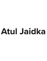 Atul Jaidka
