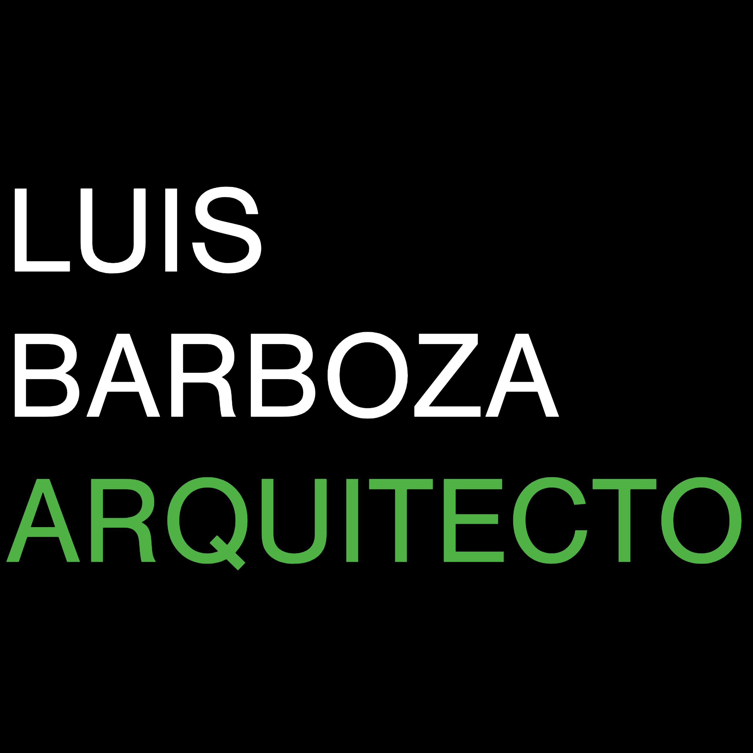 Luis Barboza