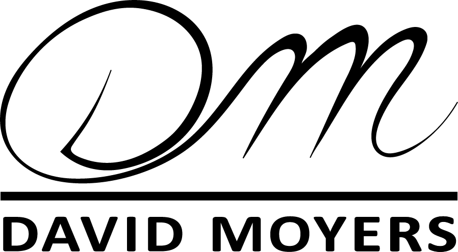 david moyers