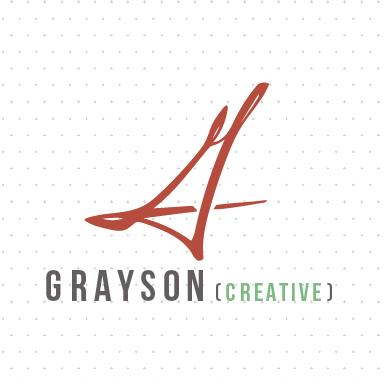 Grayson Price