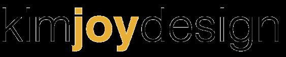 KimJoyDesign