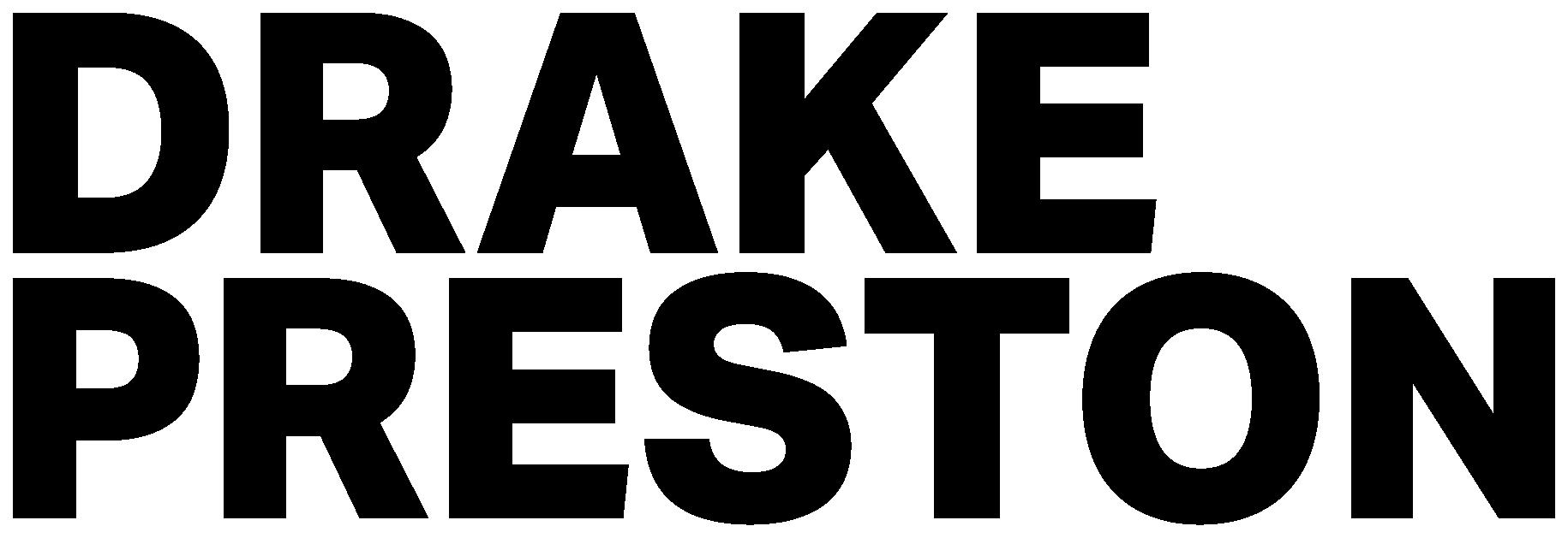 Drake Preston