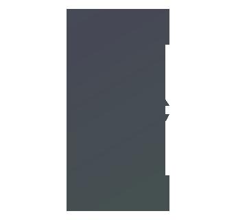 Steven Zozula Designer