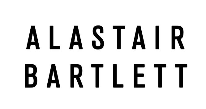 Alastair Bartlett