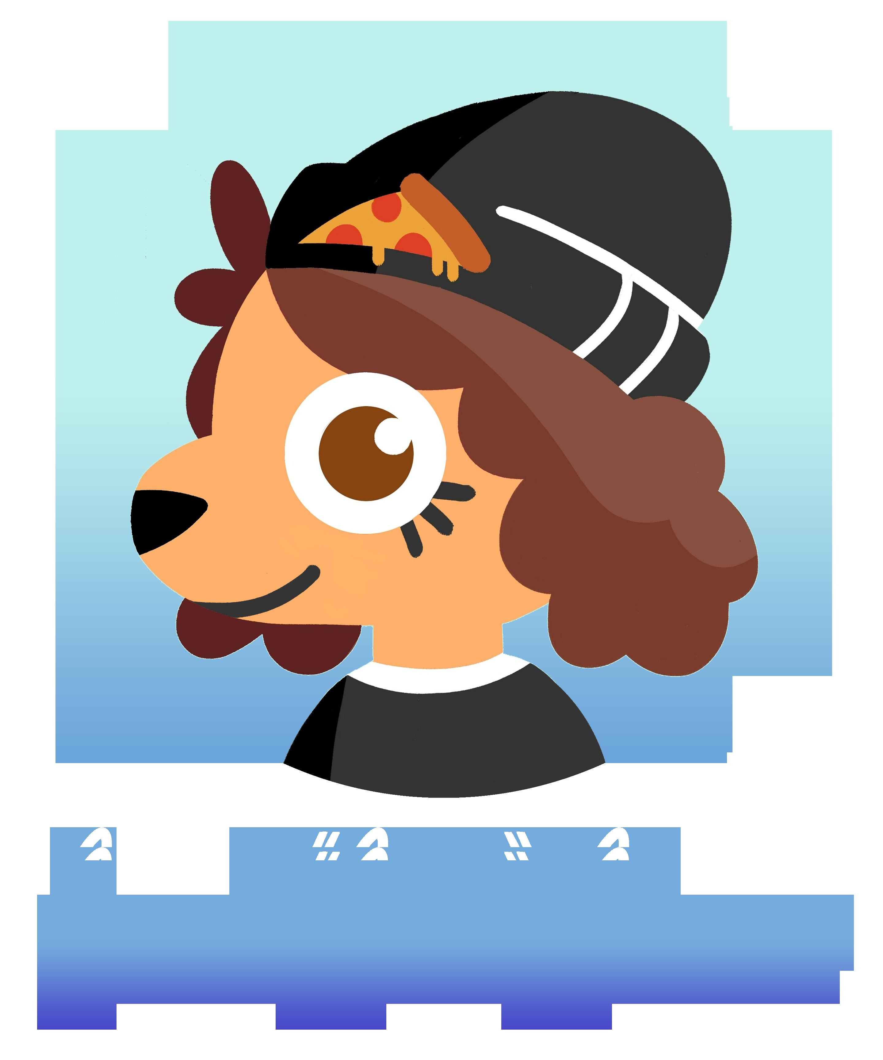Cone Corbett