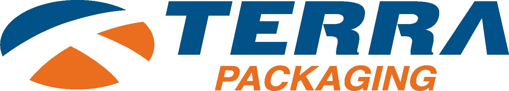 TerraPKG.com