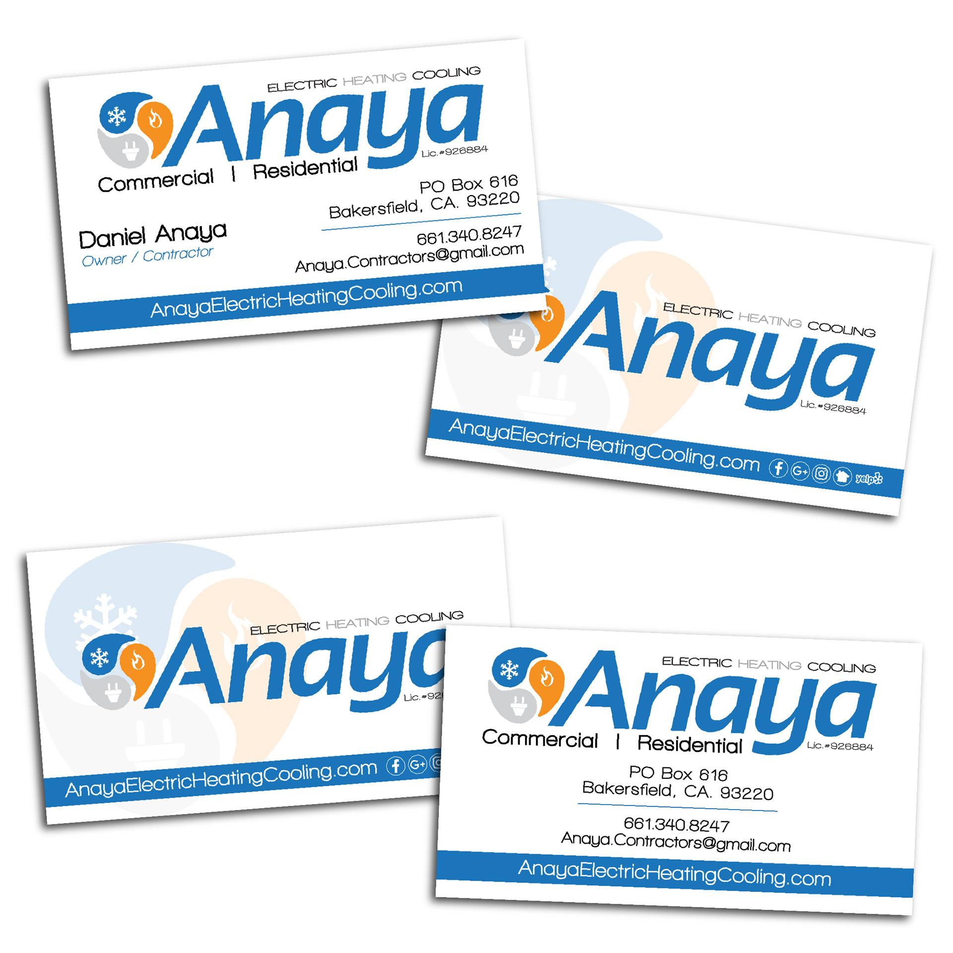 Ginomai creative design portfolio business cards business cards reheart Images