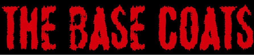 The Base Coats Logo
