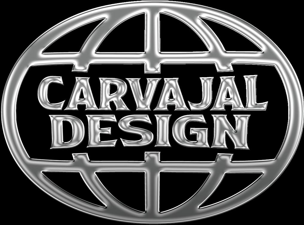 CARVAJAL DESIGN