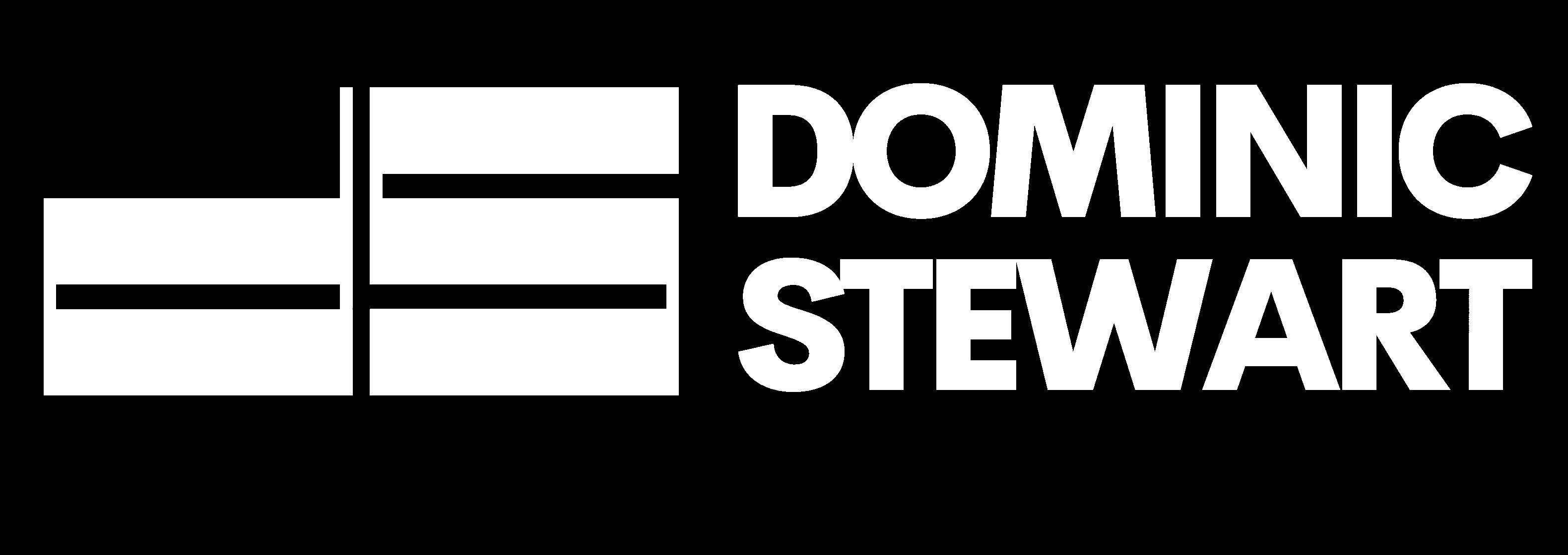 Dominic Stewart