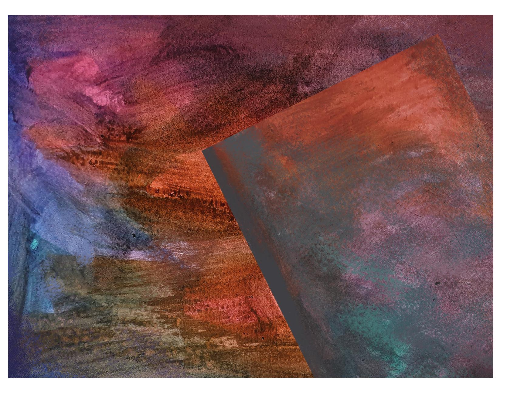 Ben Sinclair