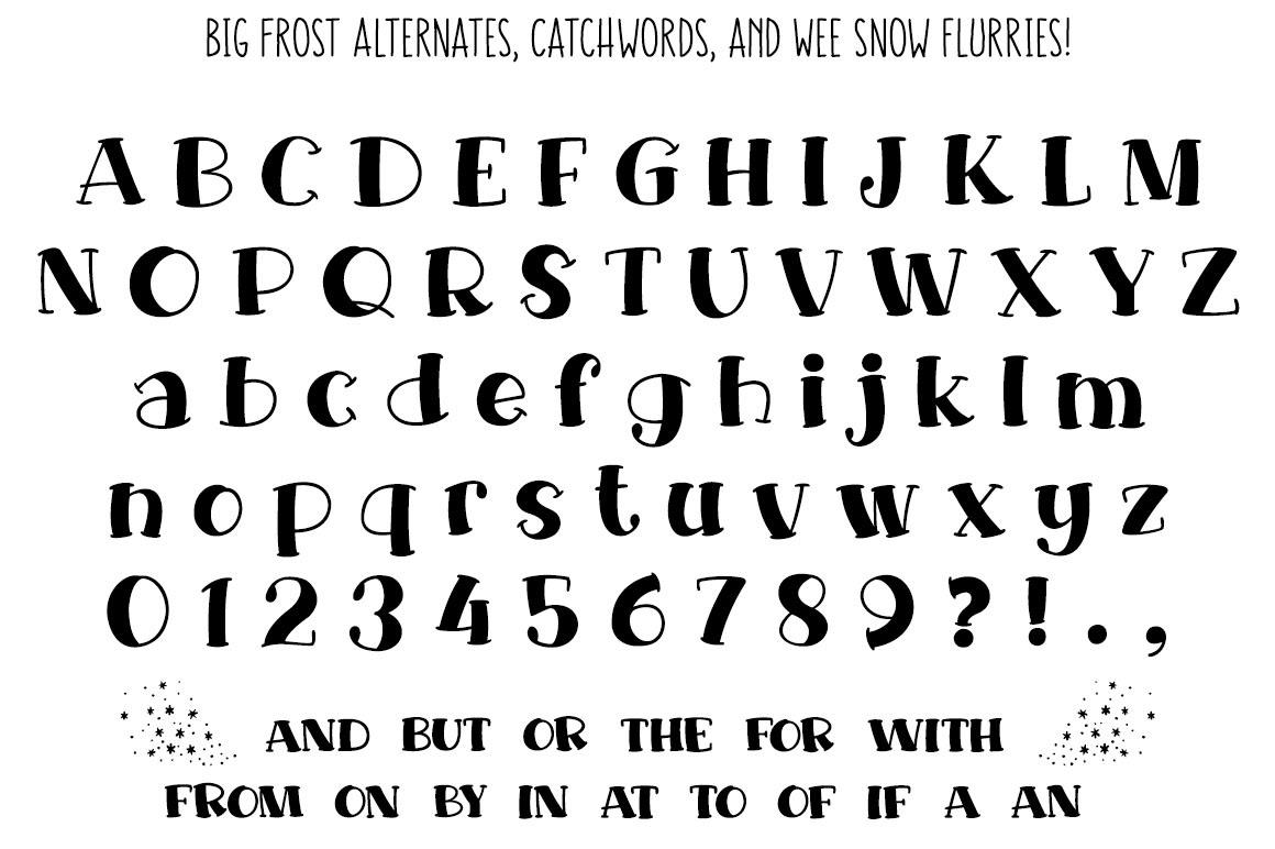 Microsoft Word Insert Symbol More Symbols Windows Start Menu Type In Charmap Mac Edit Special Characters Character Palette