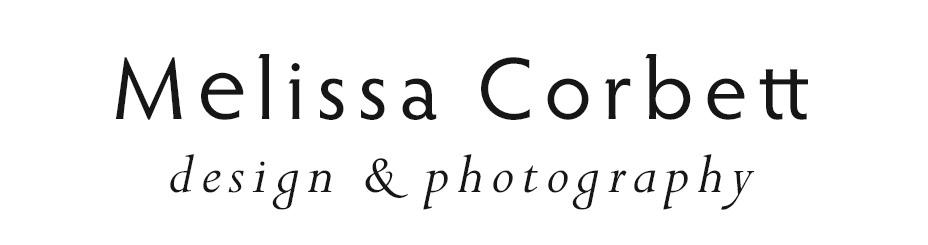 Melissa Corbett
