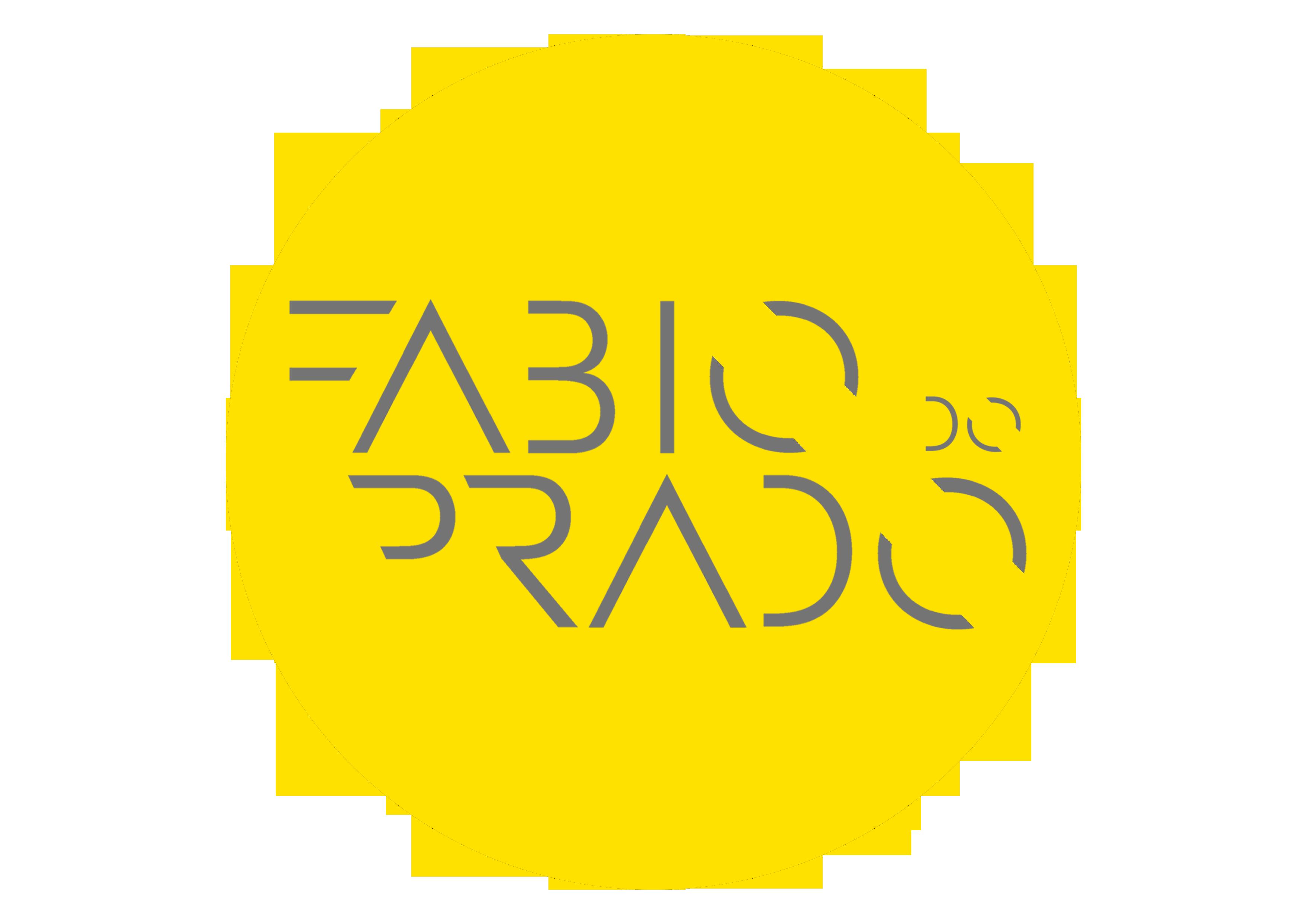 Fabio do