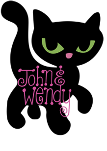 wendy walters