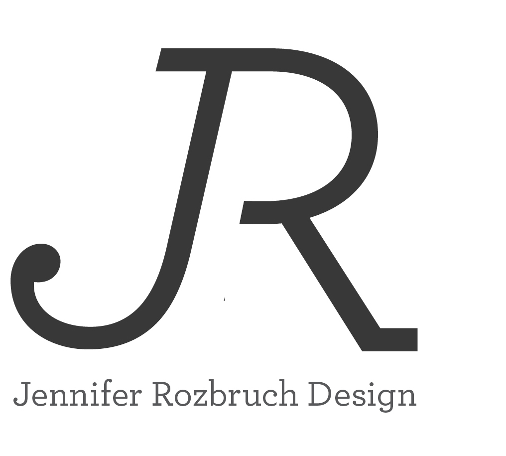 Jennifer Rozbruch Design