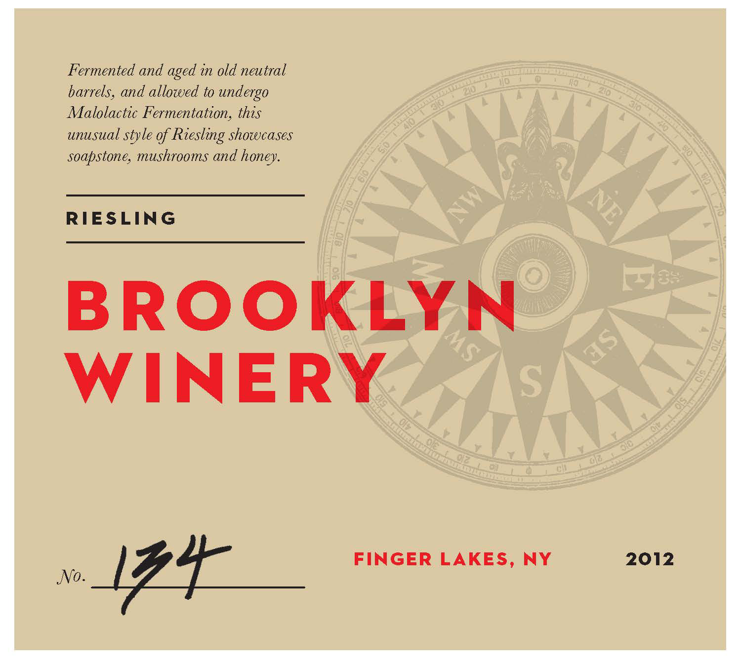 Jennifer rozbruch design brooklyn winery a variety of design pieces created for brooklyn winery a boutique urban winery in williamsburg designs include wine labels web banners menus reheart Images