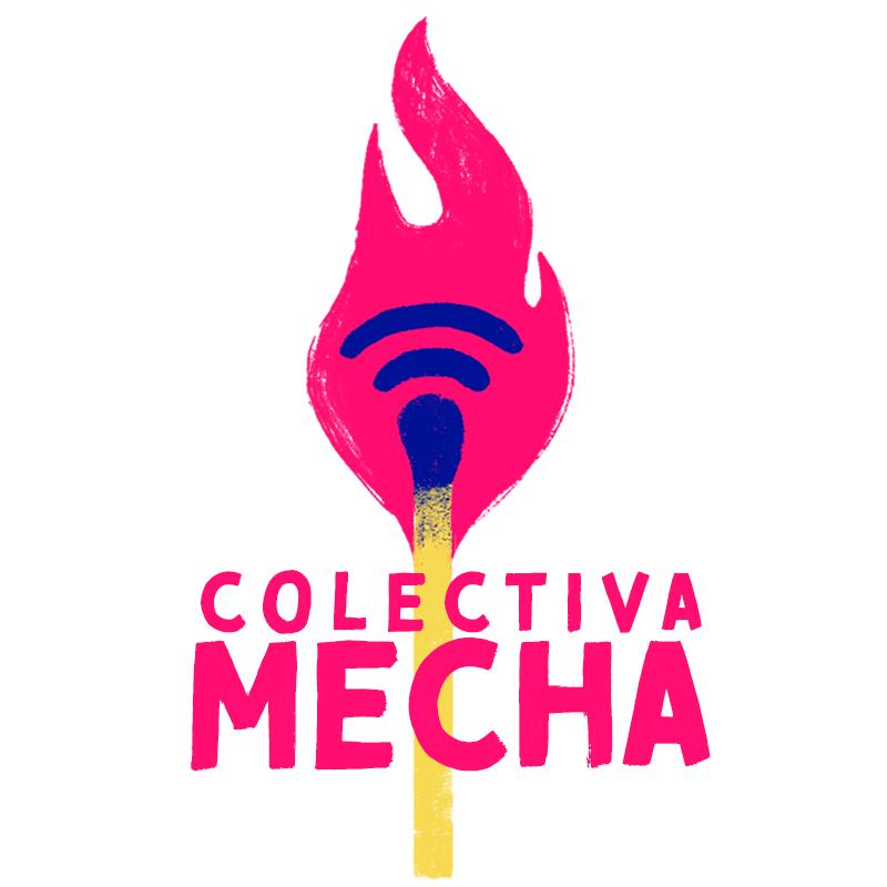 COLECTIVA MECHA