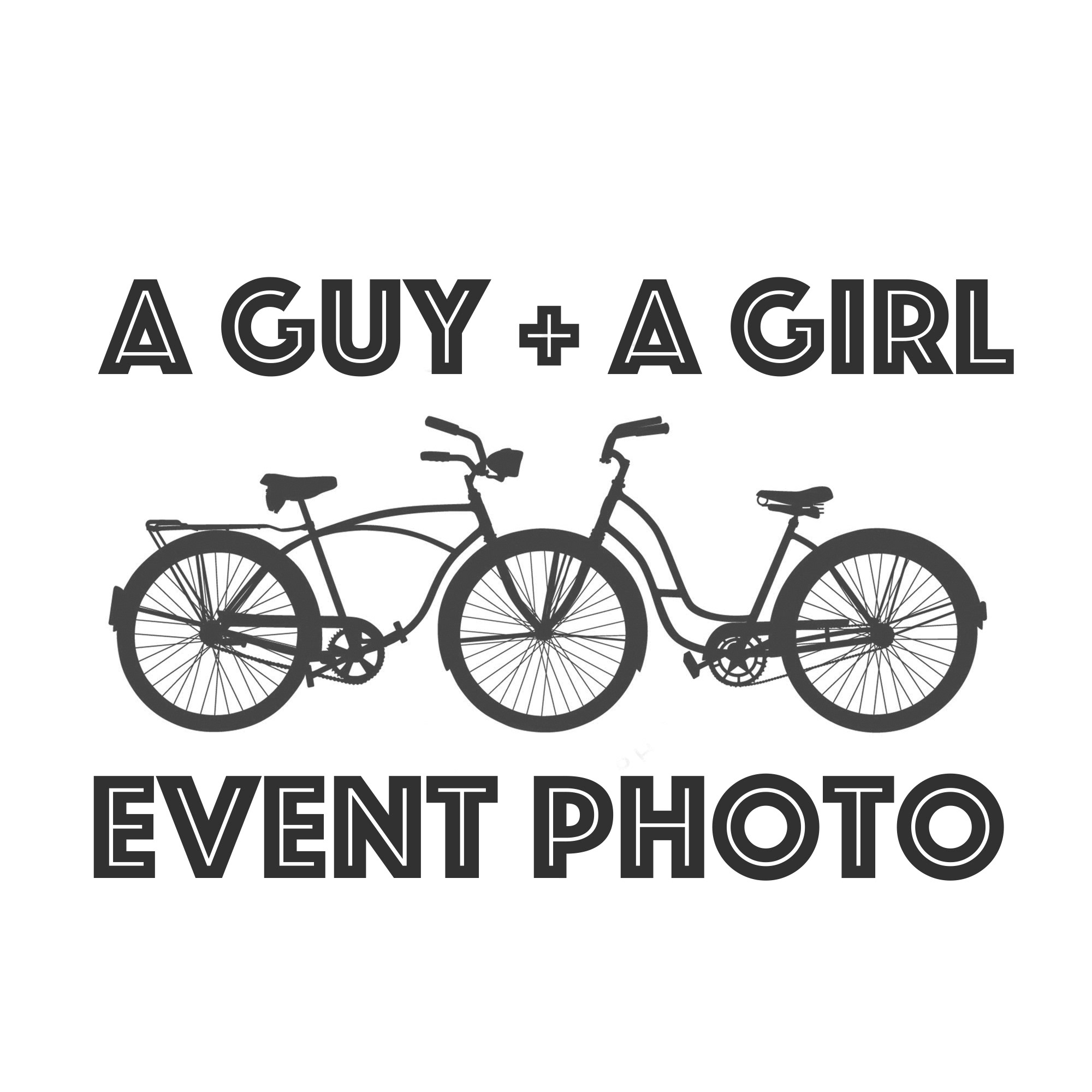 NYC + LA - Event Photographers