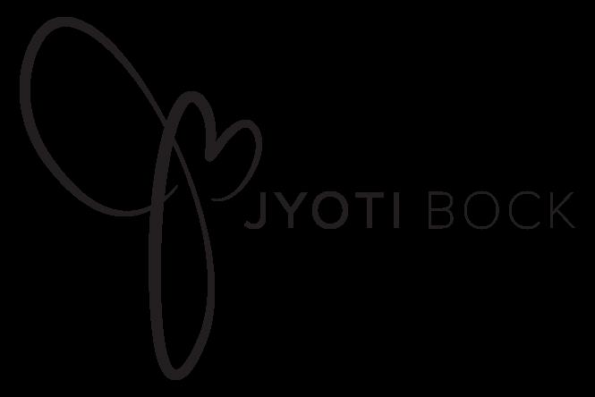 Jyoti Bock