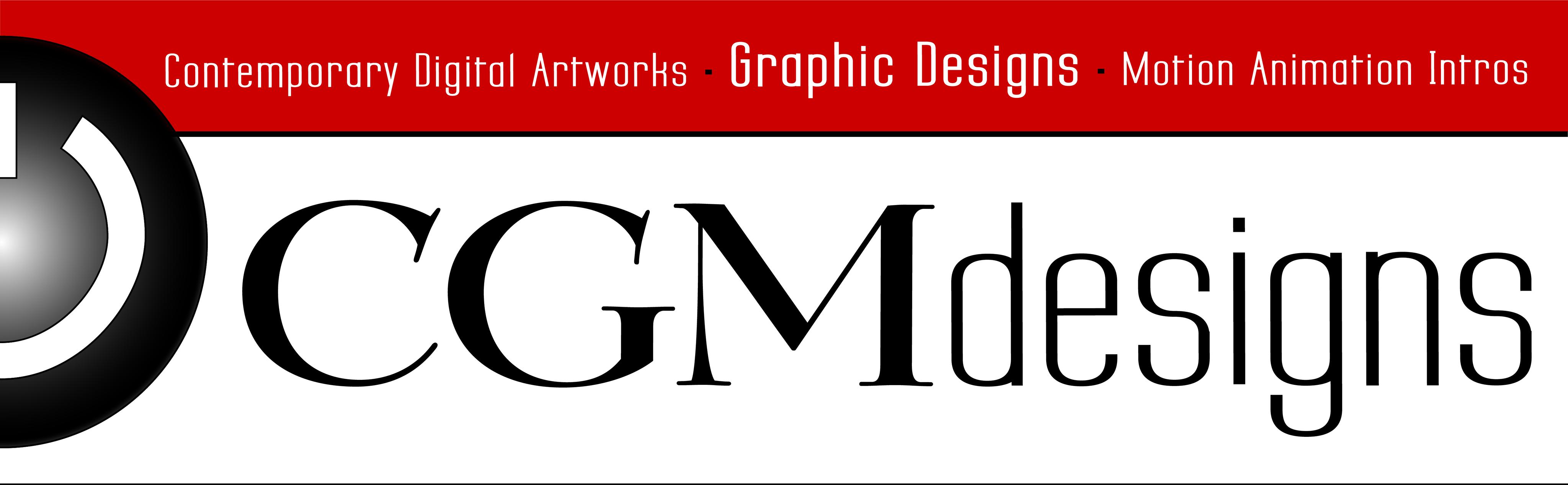 CGM DESIGNS