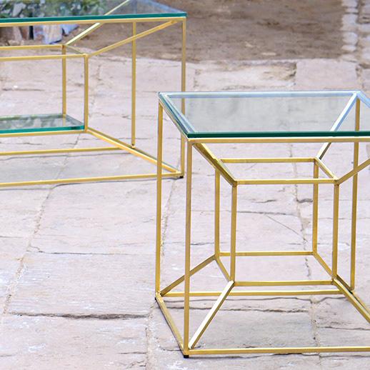 Muse Modern - Furniture | cbe furniture