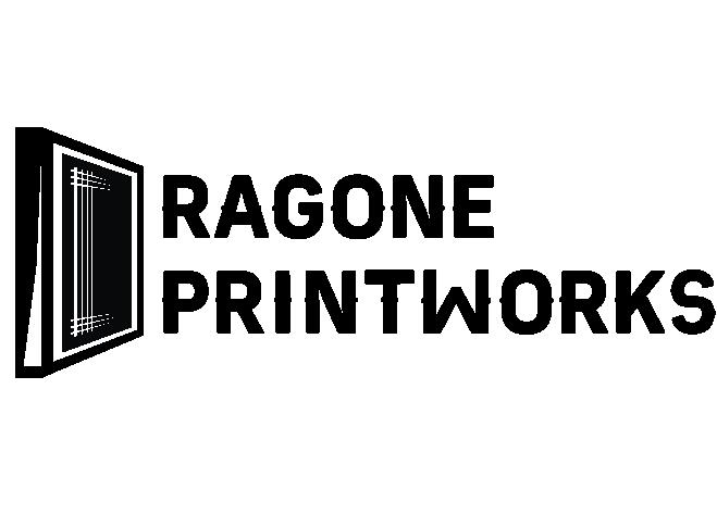 RAGONE PRINTWORKS