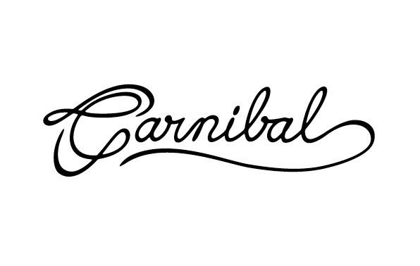 polmo corp paul nicolas mau carnibal