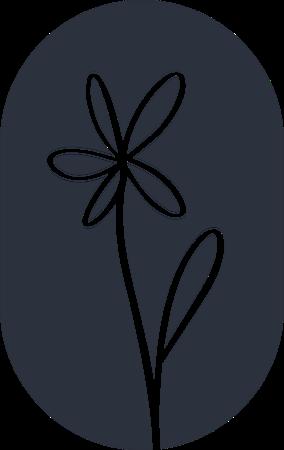Carnette Urayan Logo