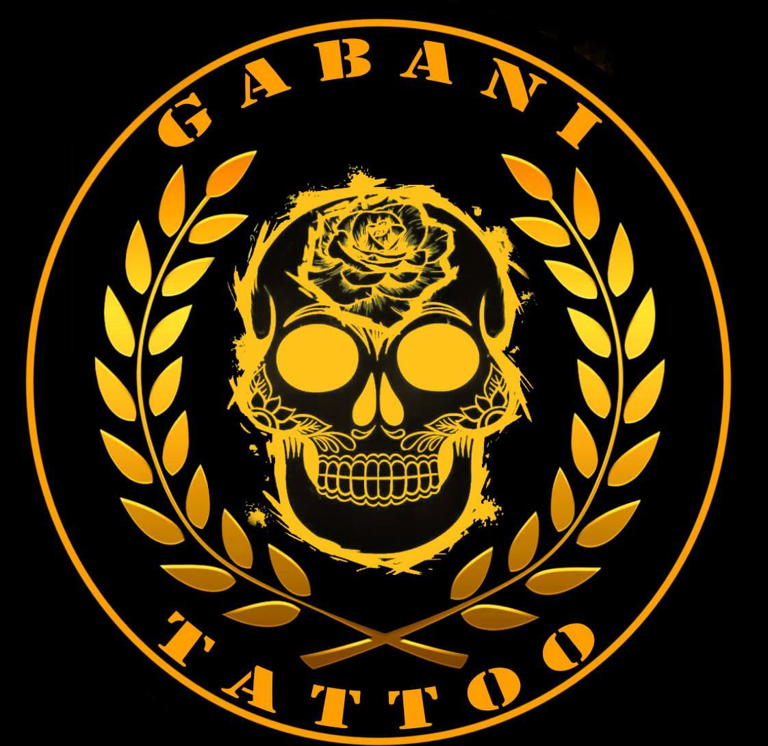 Gabor Gabani