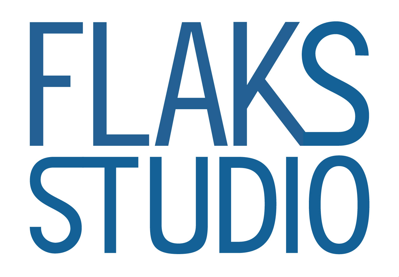 Flaks Studio, LLC
