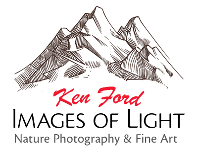 Images of Light