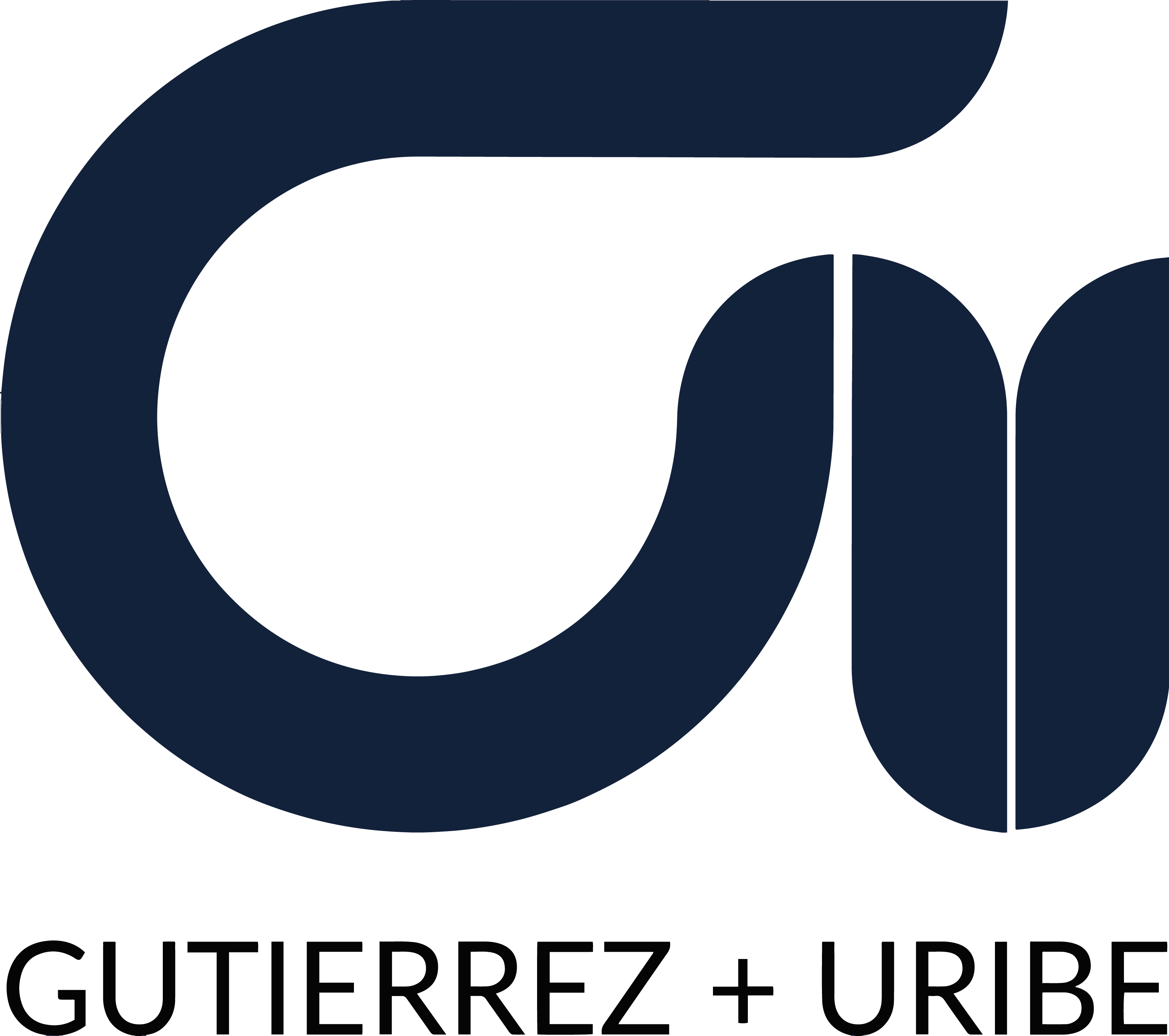 Imelda Gutierrez