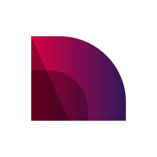 Delgen Design Portfolio