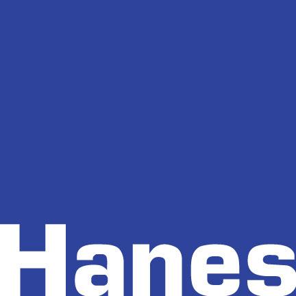 Brian Hanes