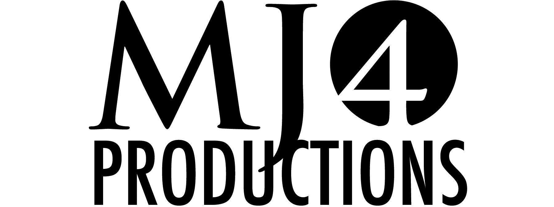 MJ4 Productions